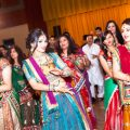 Hindu, Sikh and Muslim Weddings Do's and Don'ts – Outfit ..