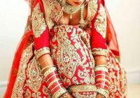 Hindu Wedding Dresses Bride | www.pixshark.com – Images ..