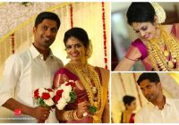 Hindu Wedding | Kerala Hindu Wedding – hindu kerala marriage