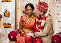 Hindu Wedding | London Wedding Photographer | Gareth & Hariney – hindu wedding bride