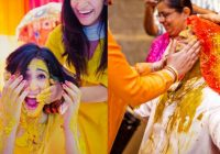 Hindu Wedding Rituals : The Most Traditional Way of ..
