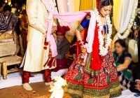 Hindu Wedding Rituals: Traditional & Fun-Filled ..