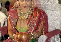 Hindu wedding – Wikipedia – hindu wedding bride