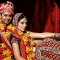 Hindu Weddings: Traditions Unveiled DVD Teaser – YouTube – my bollywood bride full movie youtube