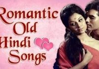 Hit Hindi Songs Of All Time – Makeup Nuovogennarino – best bollywood songs