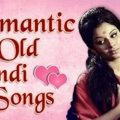 Hit Hindi Songs Of All Time – Makeup Nuovogennarino – old wedding songs bollywood