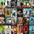 Hit Or Flop Bollywood Movies 2017 Box Office Collection ..
