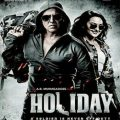 Holiday (2014) Latest Hindi Movie | Downloadming ..