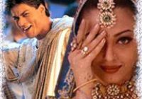 Hollywood & Bollywood Update: Wedding Songs List (Bollywood) – bollywood wedding movies list