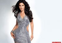 Hollywood, Bollywood Hot Actress Wallpapers, Love ..