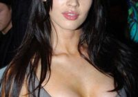 hollywood hot actresses – Indiatimes