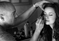 hollywood makeup artist – Style Guru: Fashion, Glitz ..