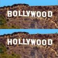 Hollywood vs Bollywood amazing difference – YouTube – tollywood vs kollywood