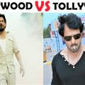 Hollywood Vs Bollywood Vs Tollywood #2 – Which One Is Best ..