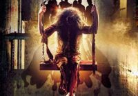 Horror Story movie review: Faith in Bollywood horror ..