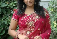 Hot Actress Photos Free HD: Tollywood Actress In Saree – tollywood saree photos