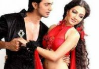HOT ACTRESSES PICTURES AND GOSSIPS: Dev with Subhasree Hot ..