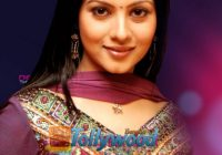 HOT ACTRESSES PICTURES AND GOSSIPS: Payel Hot Bengali ..