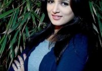 HOT ACTRESSES PICTURES AND GOSSIPS: Srabonti Bengali ..