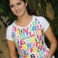HOT ACTRESSES PICTURES AND GOSSIPS: Srabonti Chatteree one ..
