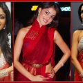 Hot Bollywood Actress in Transparent Saree – Bollywood ..