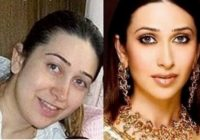 Hot Bollywood Actress Without Makeup Photos, Wallpapers ..