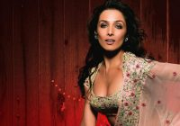 Hot Bollywood: Wallpaper Bollywood – bollywood wallpaper gallery