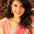 hot gallery: Tollywood Actress Hansika Motwani in Saree Photos – tollywood actress saree photos