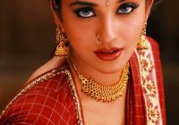 hot-glamour-actress-monalisa-antara-biswas-bgrade-2.jpg ..
