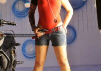 Hot Indian Actress Rare HQ Photos: Telugu Actress Charmi ..