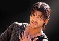 Hot looking tollywood actor Allu Arjun wallpaper | Latest ..