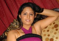 HOT NAKED GIRLS: Sunakshi Sexy Tollywood Actress Hot ..