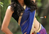 Hot navel saree | saree in 2018 | Pinterest | Indian ..