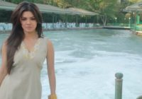 hot nude pics wall papers images of girls heroines ..