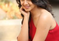 Hot Photos Of Tollywood Actress | Sexy Girl And Car Photos – pic of tollywood actress