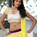 HOT SEXY CLEAVAGE,NAVEL,LEG  – which tollywood actress are you