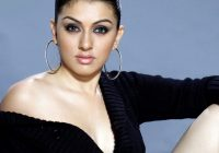 Hot tollywood actress hansika high definition wallpapers ..