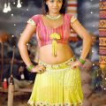 Hot Tollywood Actresses Item Songs Stills | Kerals Cafe – tollywood songs