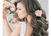 how do you become a makeup artist for movies – Style Guru ..