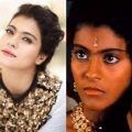 How has Kajol and other Indian film actresses changed ..