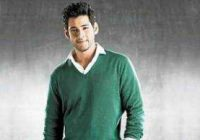 How Mahesh Babu quit smoking – The Times of India – chain smokers in tollywood