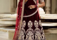 How much does a sabyasachi bridal lehenga cost? – Quora – indian bollywood wedding dresses
