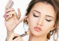 how to become a freelance makeup artist – Style Guru ..