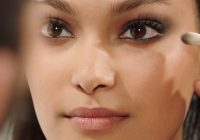 How-To: Bollywood Makeup Look with Mickey Contractor I MAC ..