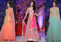 How to Choose Perfect Indian Wedding Dress As Per your ..