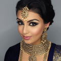 How To Choose Your Bridal Makeup Artist For An Indian ..