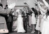 How to: Choose Your Wedding Reception Entrance Music ..