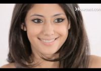 How to Do Bollywood Eyeliner | Makeup Tutorials – YouTube – how to do bollywood makeup