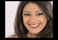 How to Do Bollywood Makeup | Makeup Tutorials – YouTube – how to do bollywood makeup