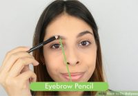 How to Do Bollywood Makeup (with Pictures) – wikiHow – bollywood makeup how to